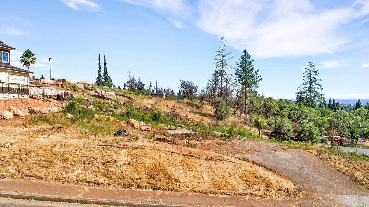 3664 Fir Ridge Drive - Photo 1