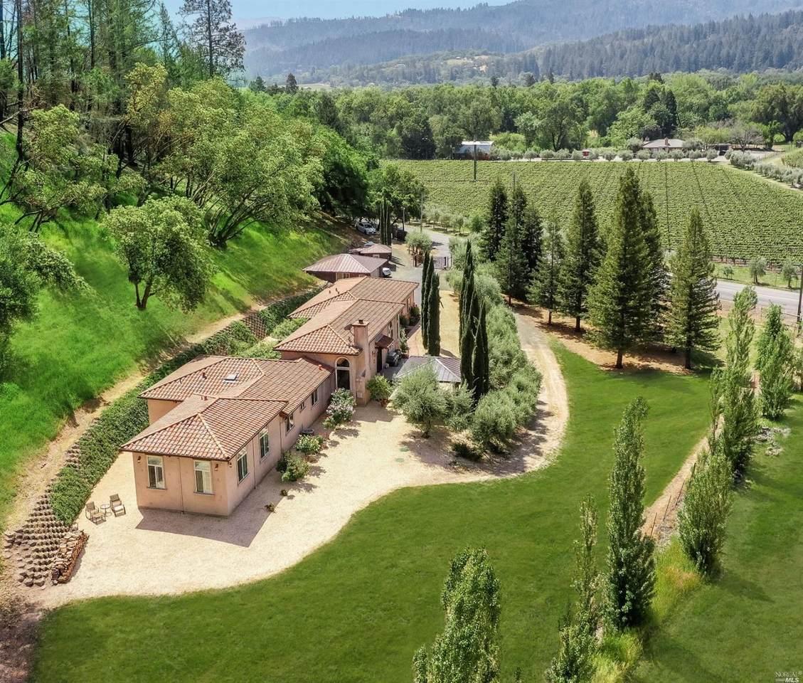 3860 Silverado Trail - Photo 1