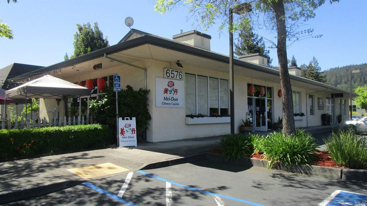 6576 Oakmont Drive - Photo 1