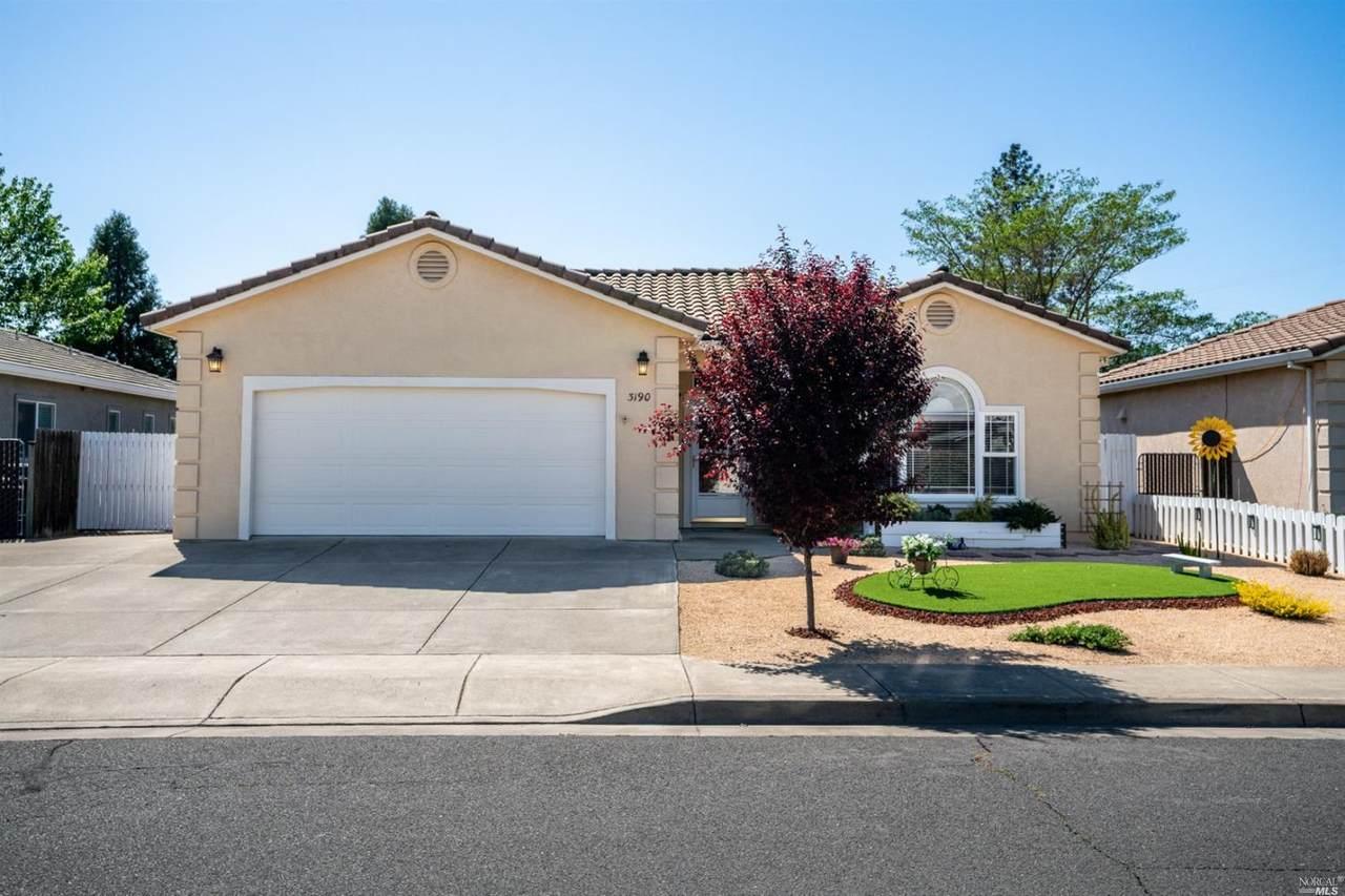 3190 Van Housen Drive - Photo 1