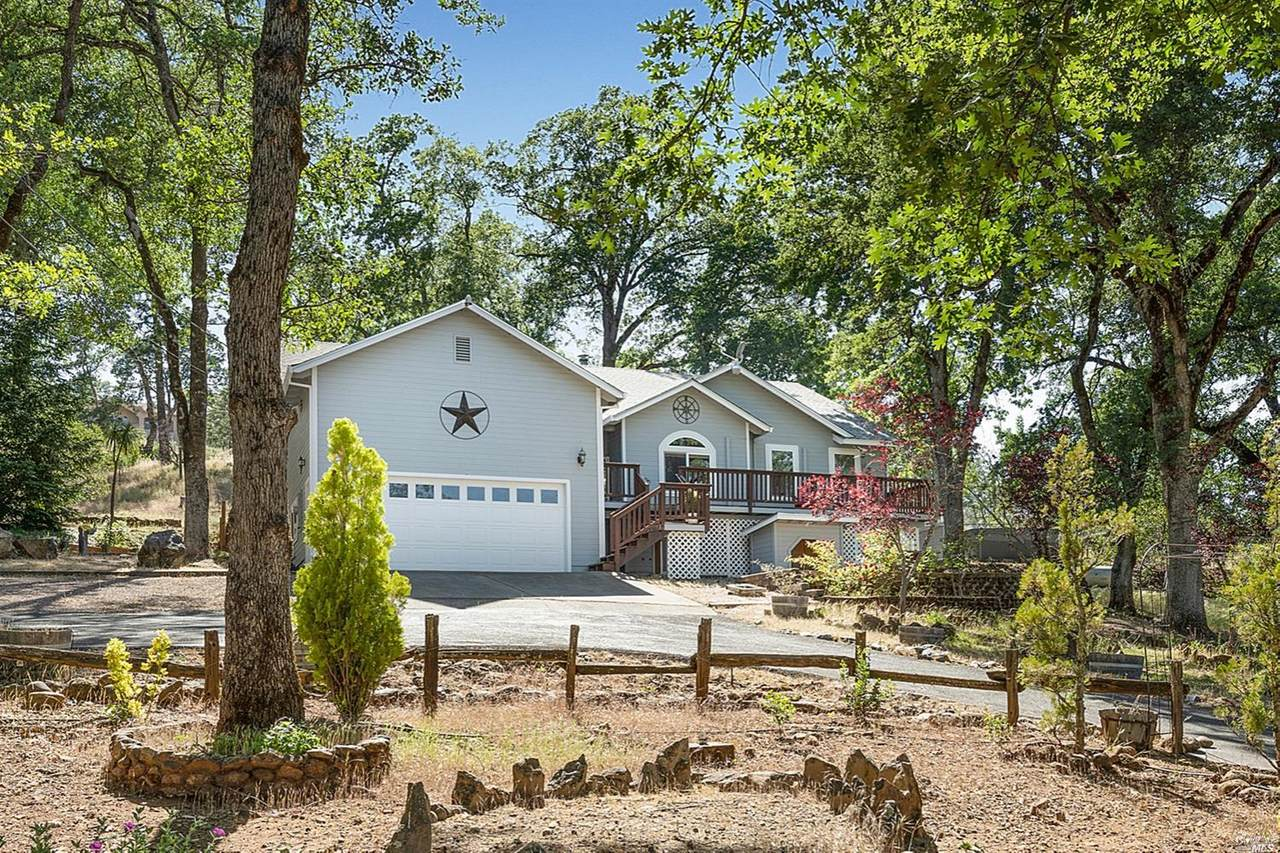 17113 Butts Canyon Road - Photo 1