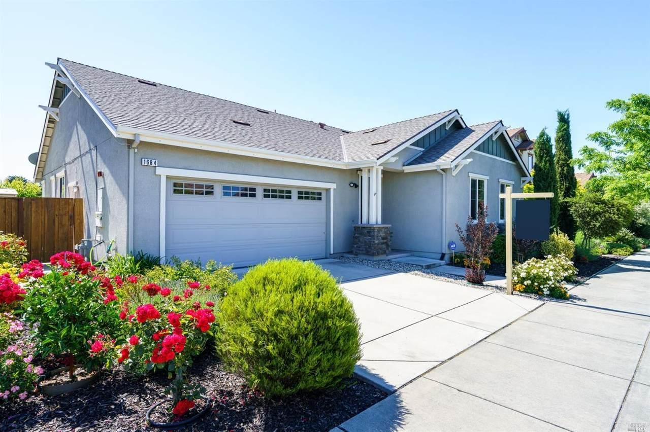 1684 Southview Drive - Photo 1