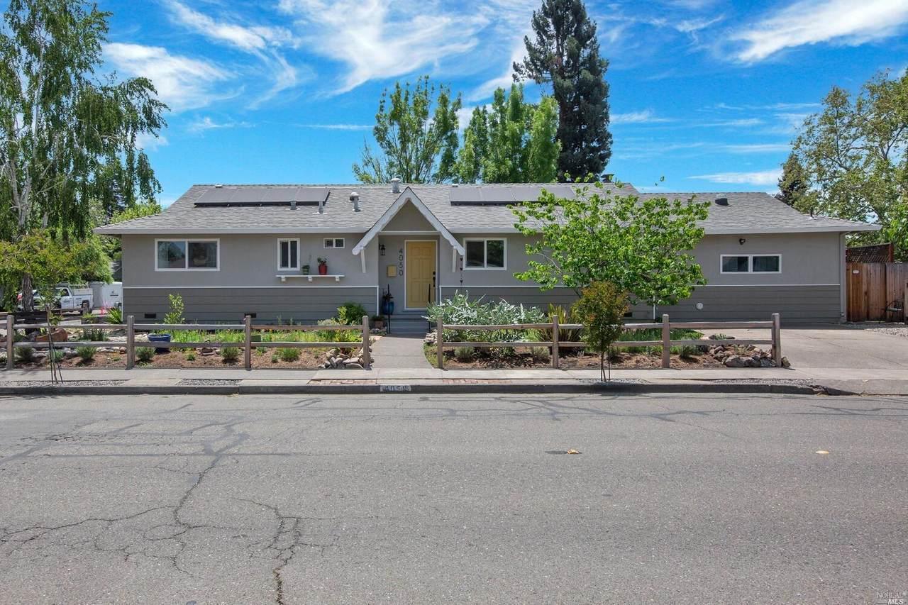 4050 Mayette Avenue - Photo 1