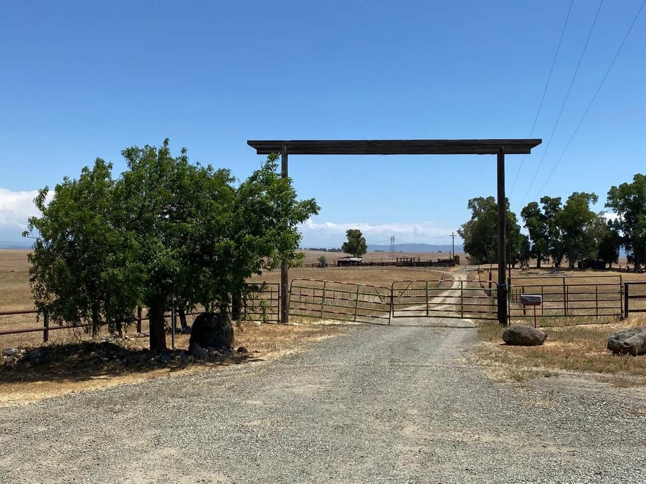 18000 Skaggs Ranch Road - Photo 1
