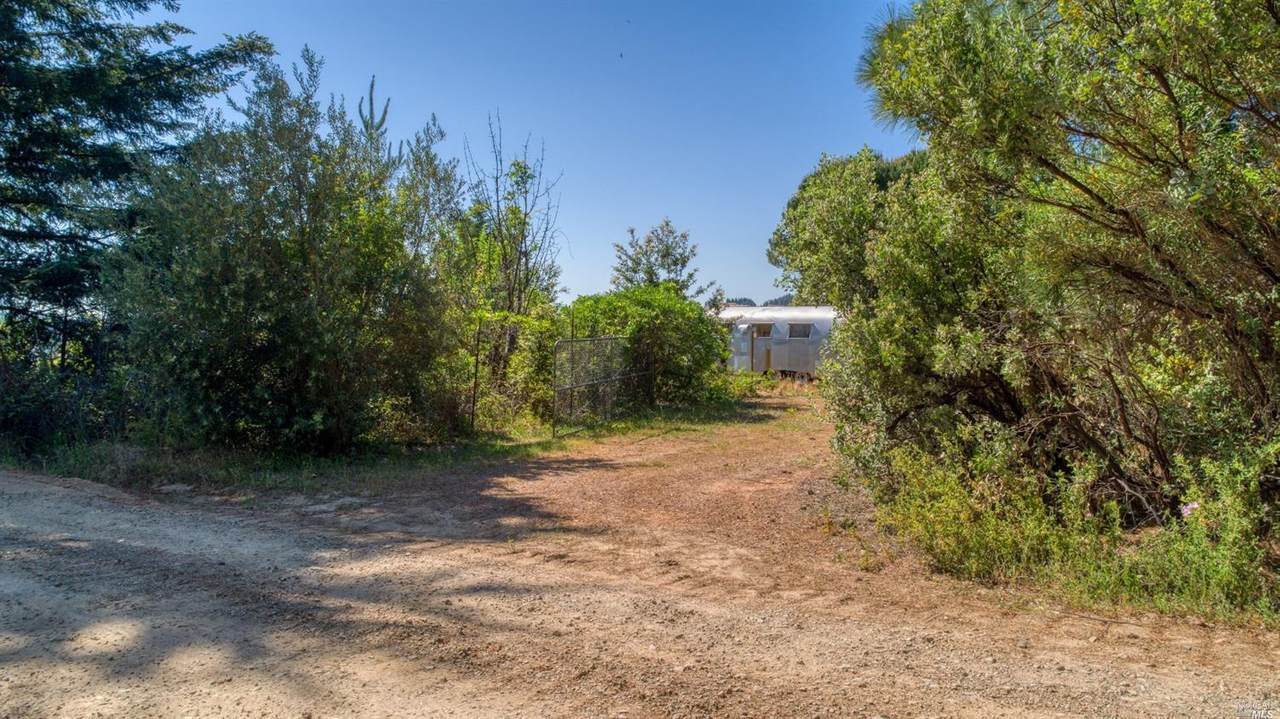 23800 Fort Ross Road - Photo 1