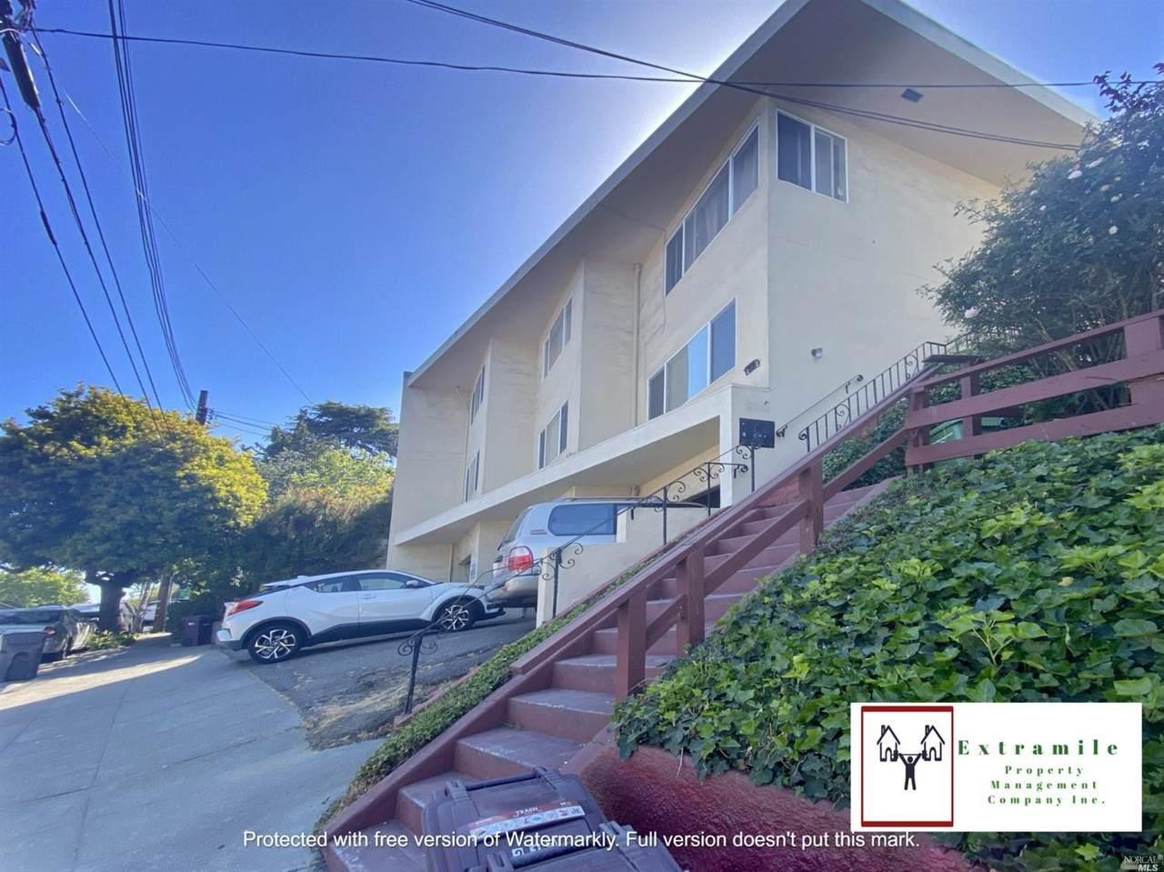 222 Oakland Avenue - Photo 1