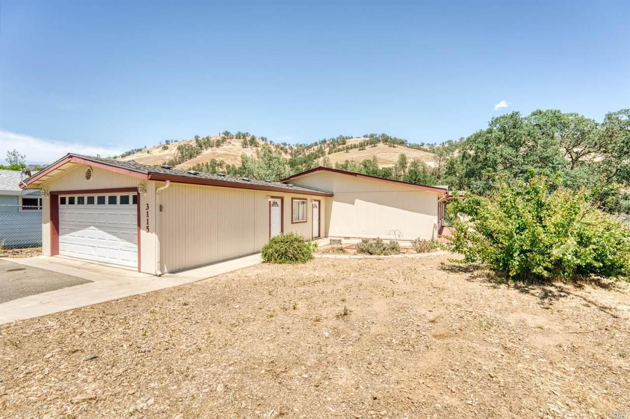 3115 Sequoia Way - Photo 1