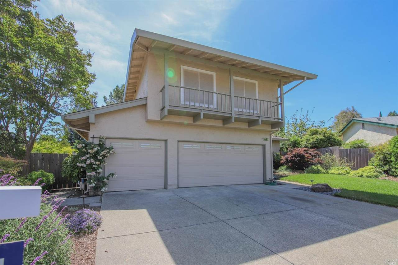 3481 Quincey Court - Photo 1