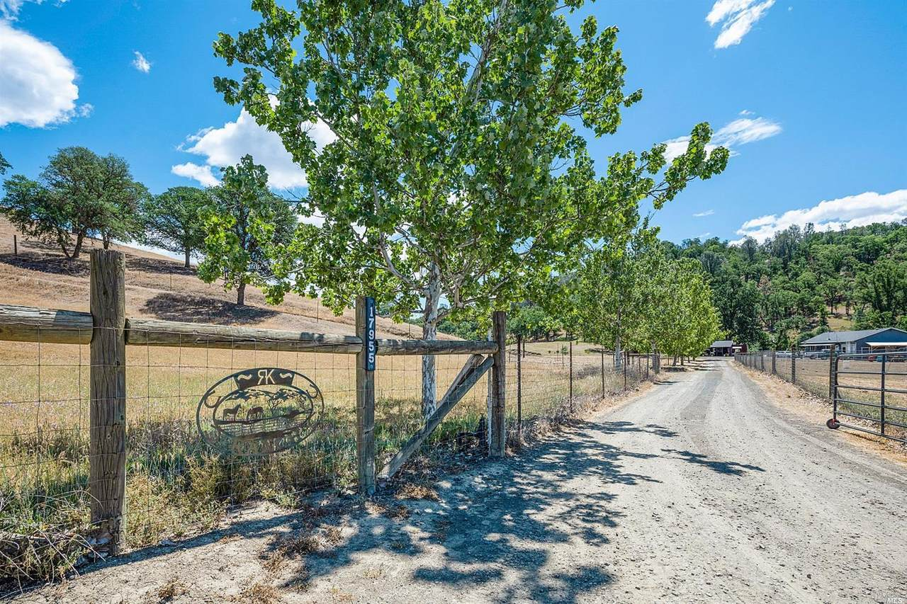 17955 Cantwell Ranch Road - Photo 1