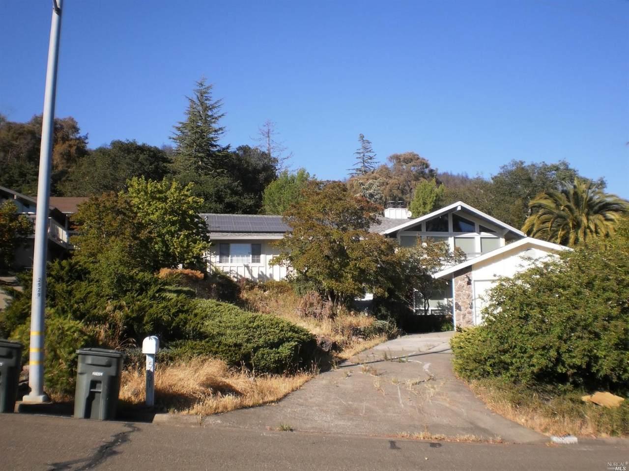 5631 Yerba Buena Drive - Photo 1