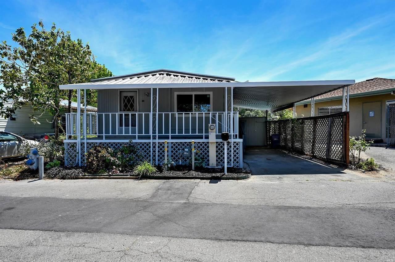 6731 Evergreen Avenue - Photo 1