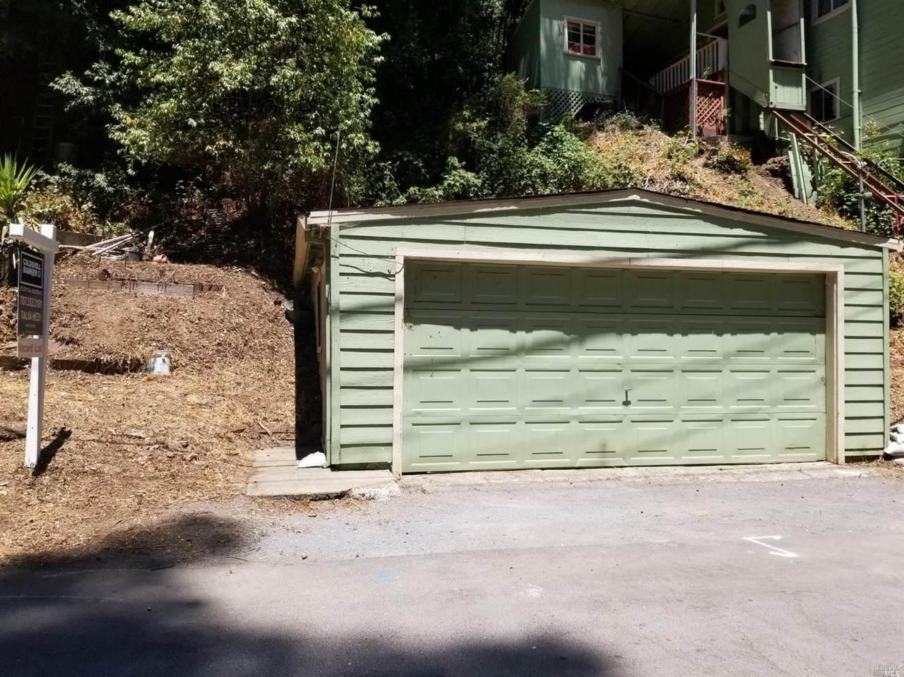 17340 Guernewood Lane - Photo 1