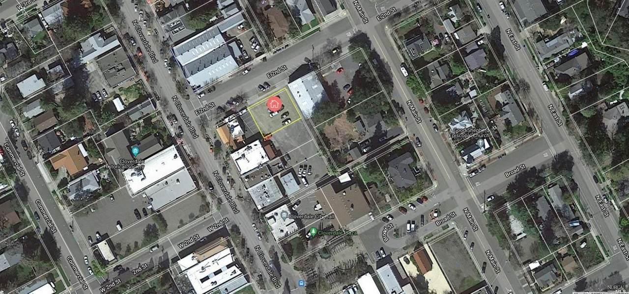 117 Second Street - Photo 1