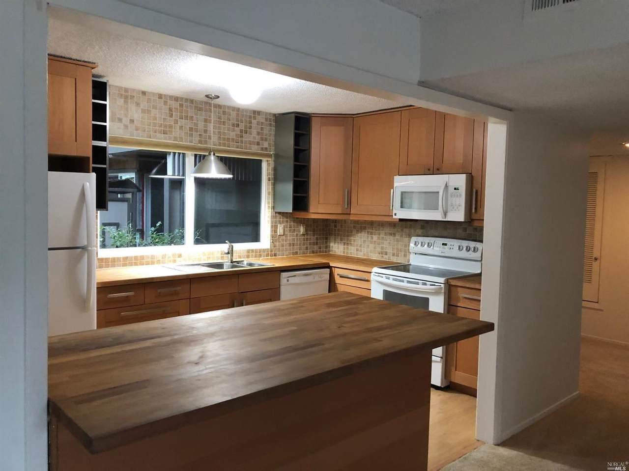 161 Pixley Avenue - Photo 1