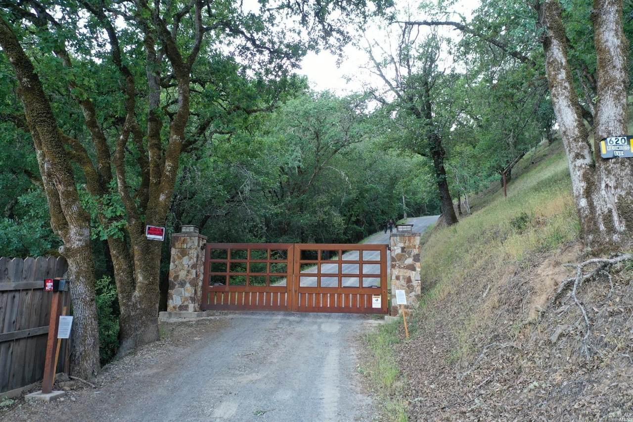 415 San Jacinta Drive - Photo 1