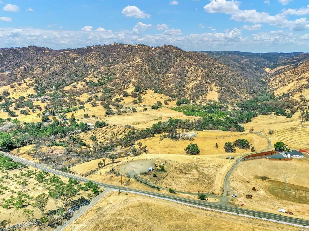 7221 Pleasants Valley Road - Photo 1
