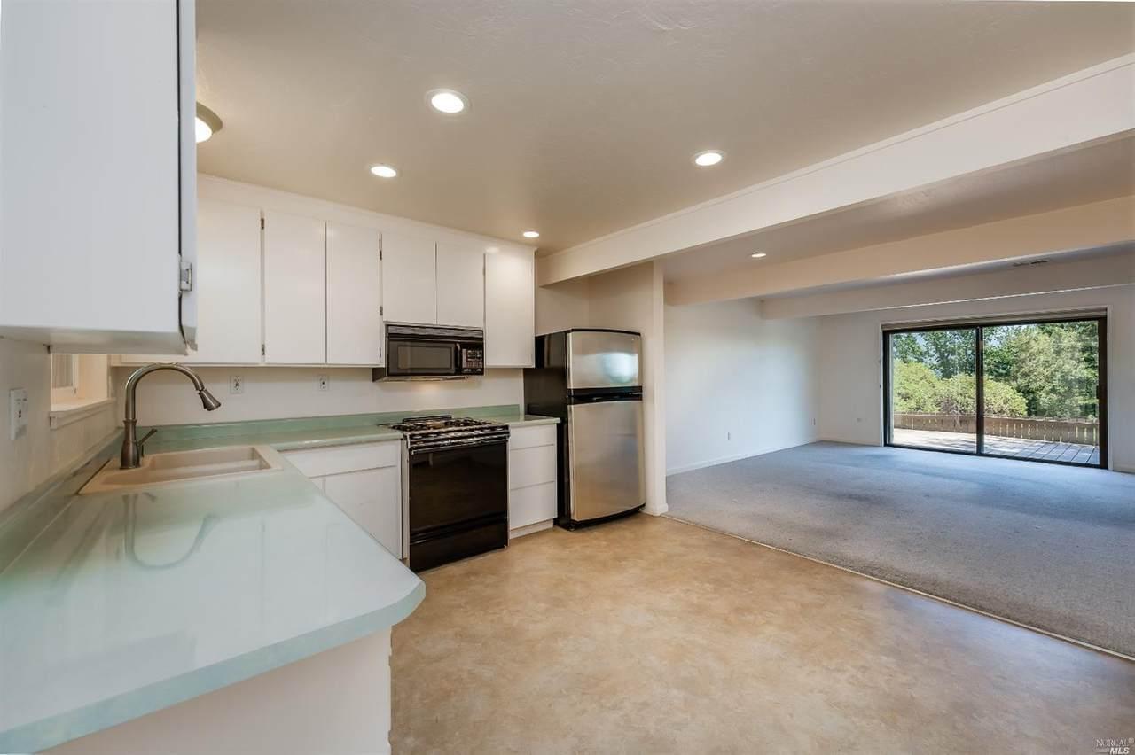 280 San Jacinta Drive - Photo 1