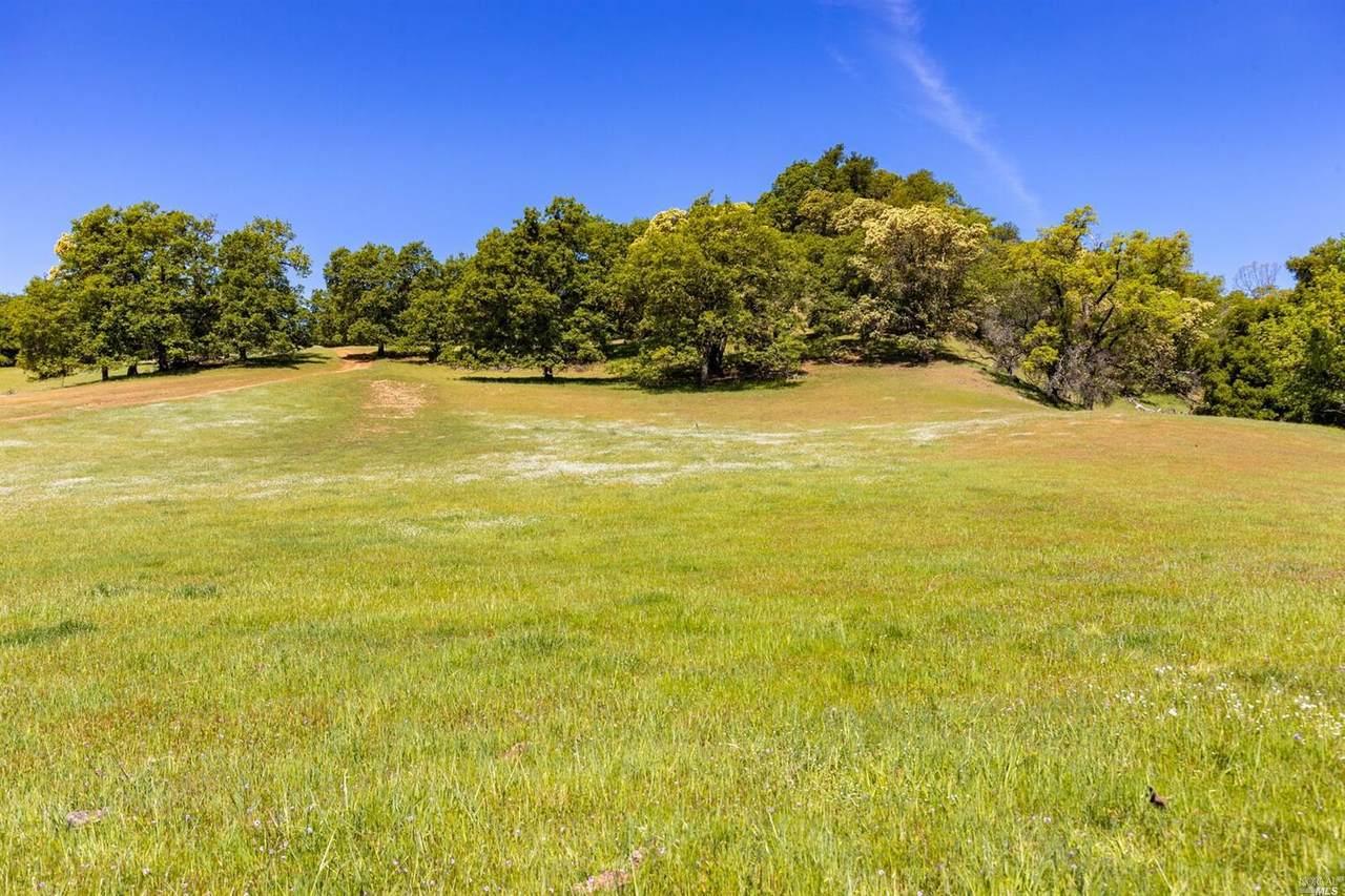 34333 Pine Mountain Road - Photo 1