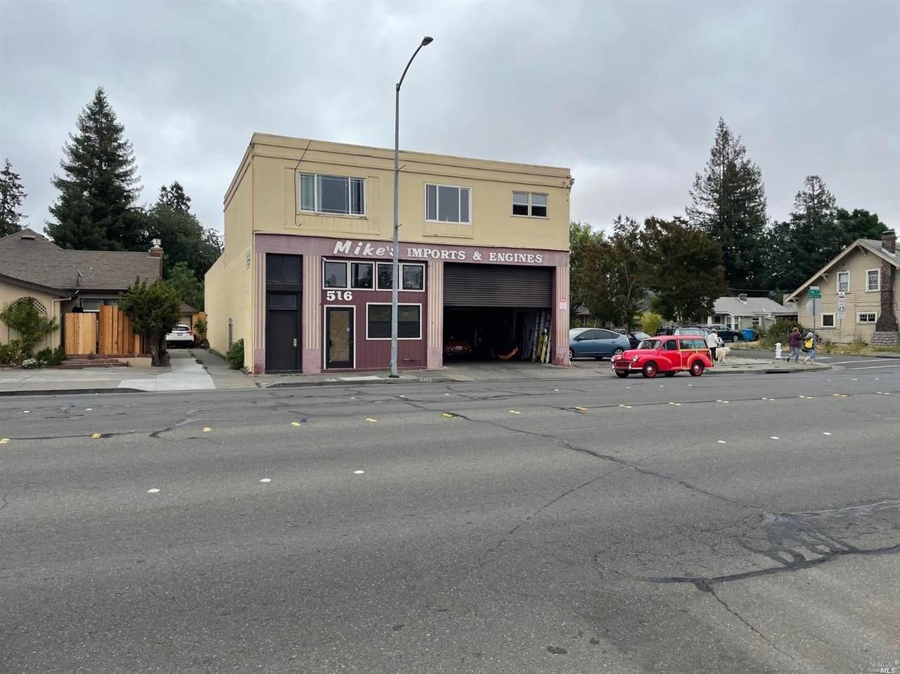 510 Santa Rosa Ave - Photo 1