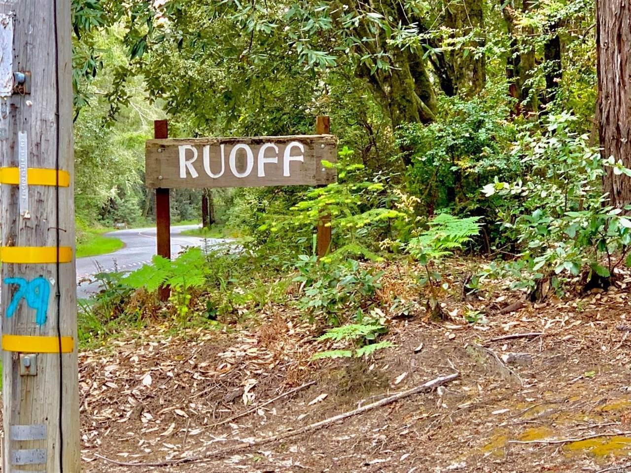 22107 Ruoff Road - Photo 1
