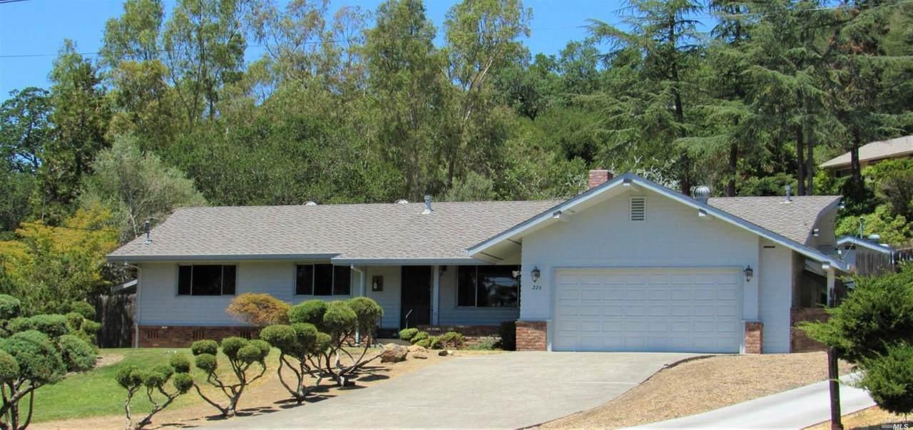 226 Monte Vista Drive - Photo 1
