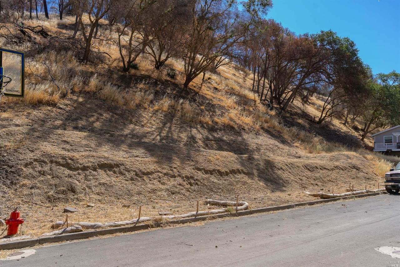 1074 Arroyo Grande Drive - Photo 1