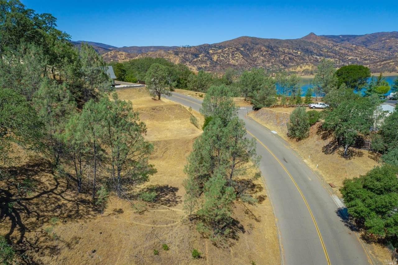 1268 Steele Canyon Road - Photo 1