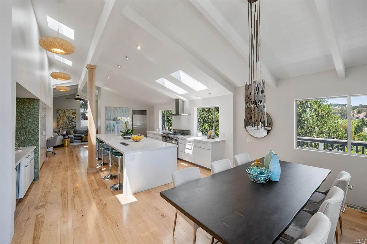 15 Foothill Road - Photo 1