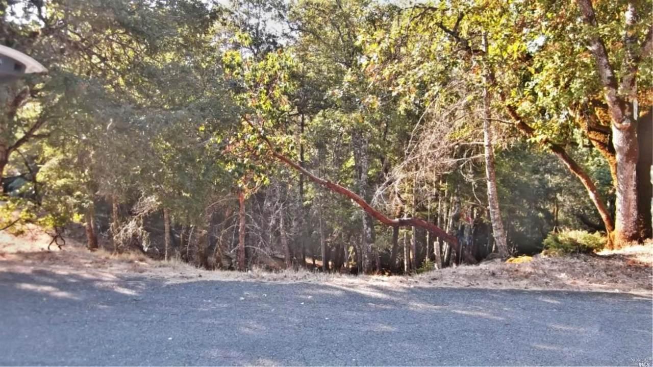 1681 Crawford Drive - Photo 1