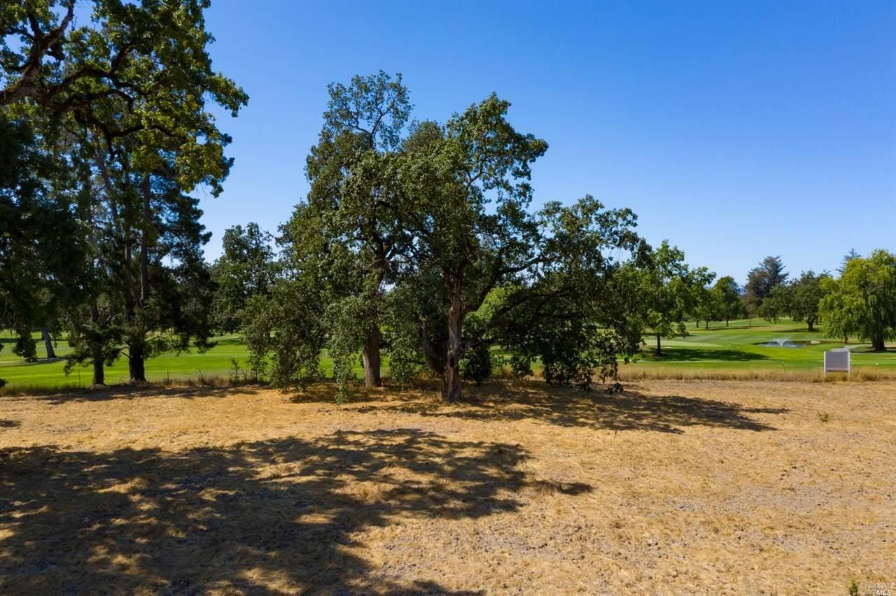 5350 Oak Meadow Drive - Photo 1