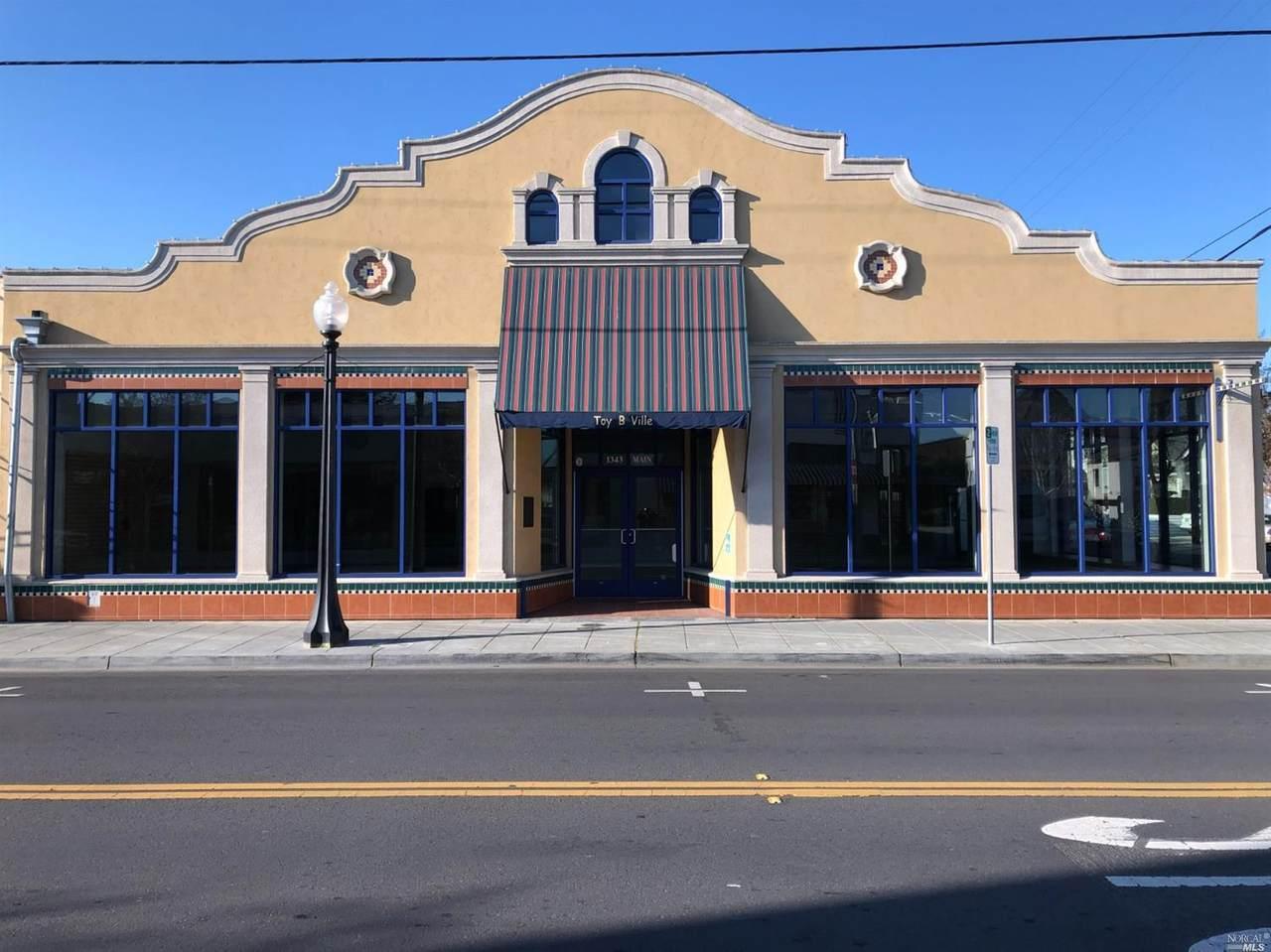 1343 Main Street - Photo 1
