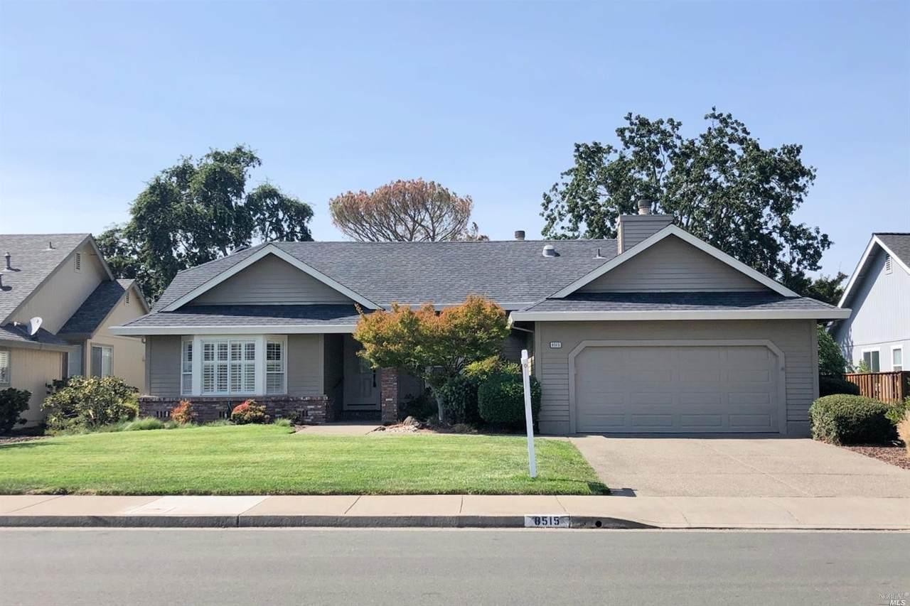 8515 Oakmont Drive - Photo 1