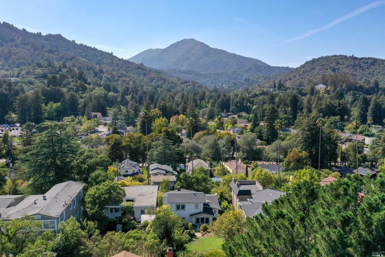 22 Loma Vista Avenue - Photo 1