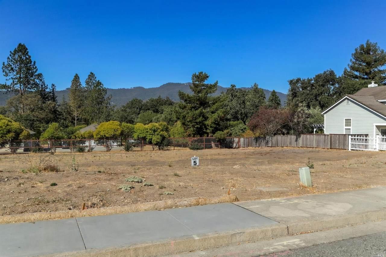 0 Meadow Oaks Drive - Photo 1
