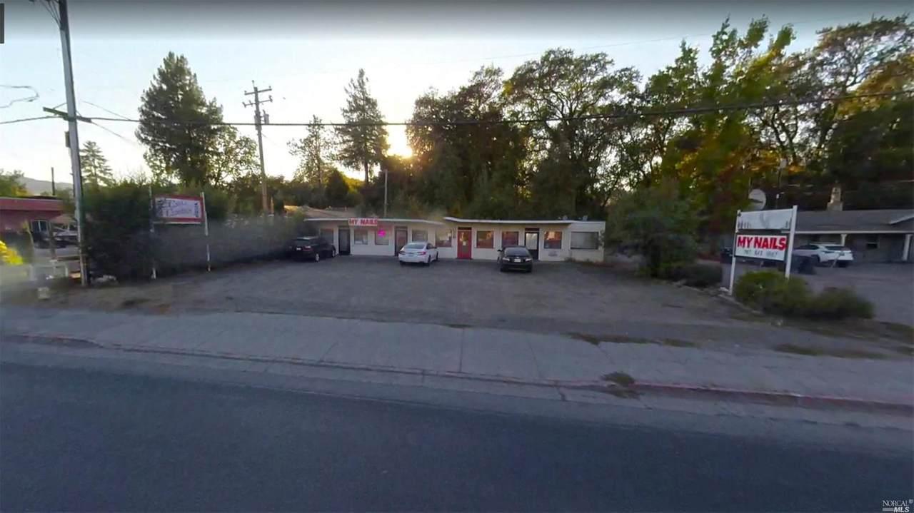 1476 Main Street - Photo 1