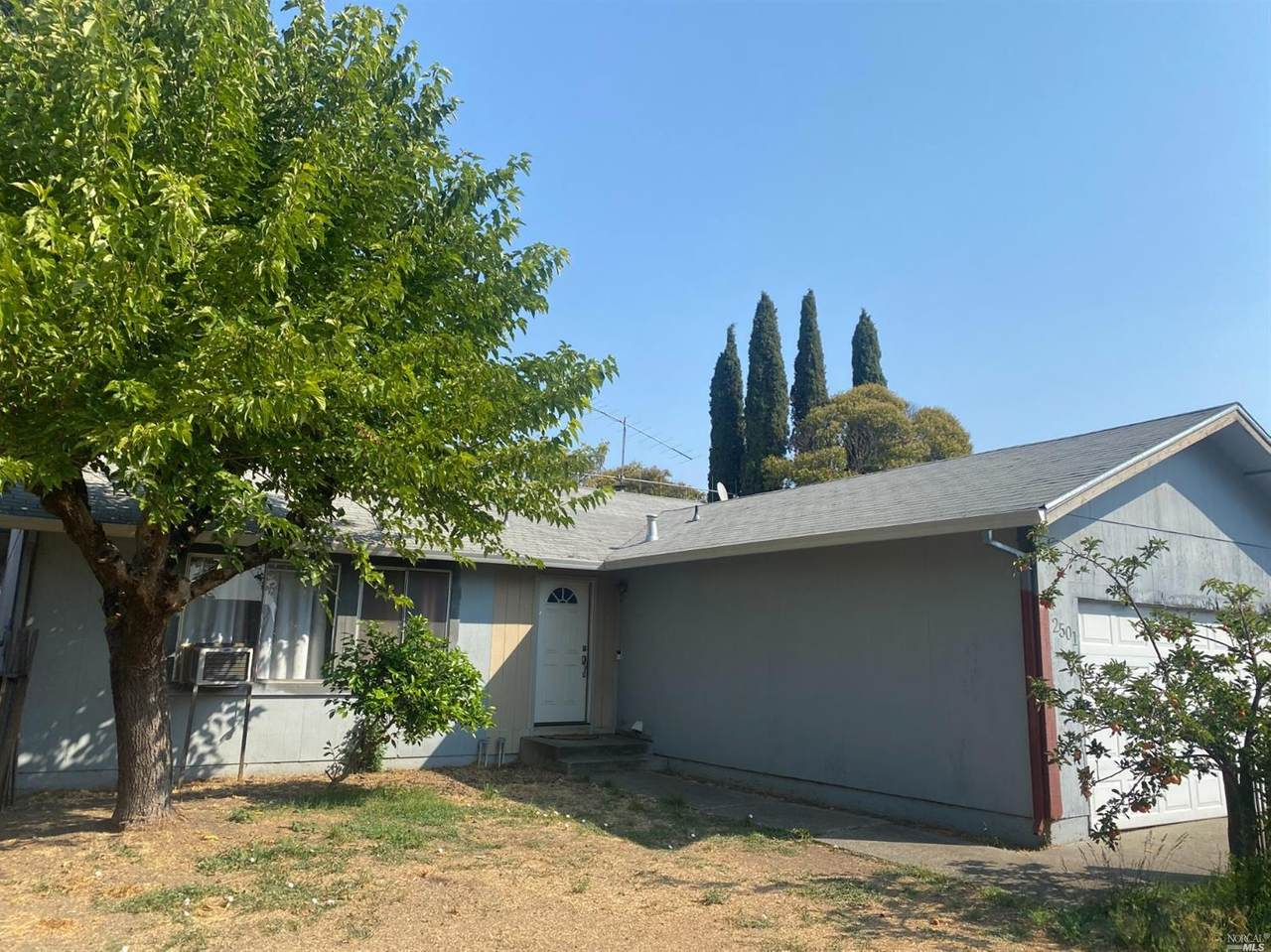 2501 Campbell Drive - Photo 1