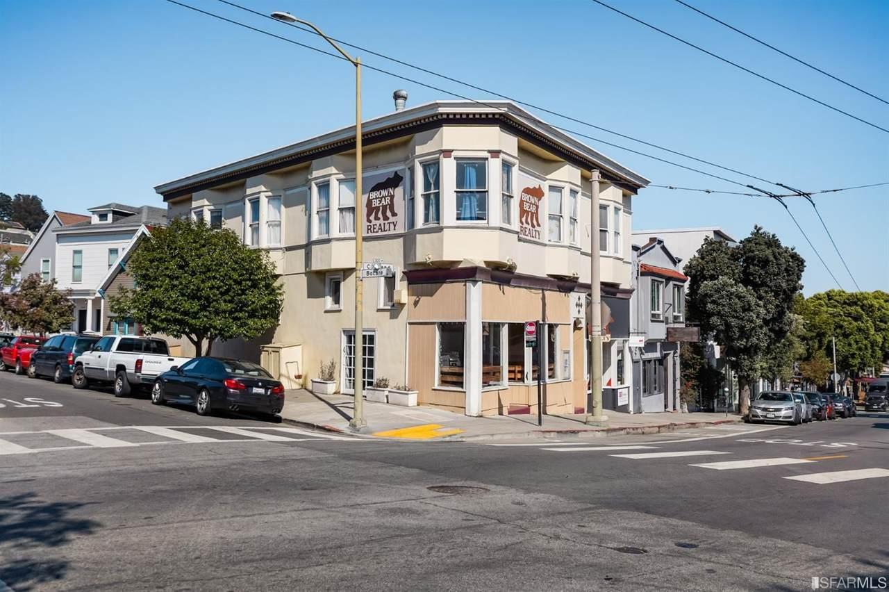 301 Cortland Avenue - Photo 1