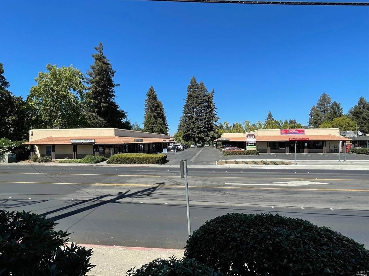 2020 Redwood Road - Photo 1