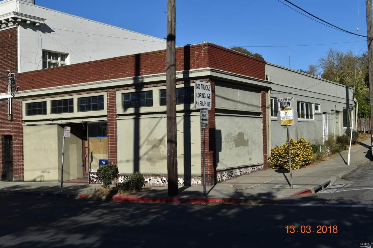 325 Rolph Avenue - Photo 1