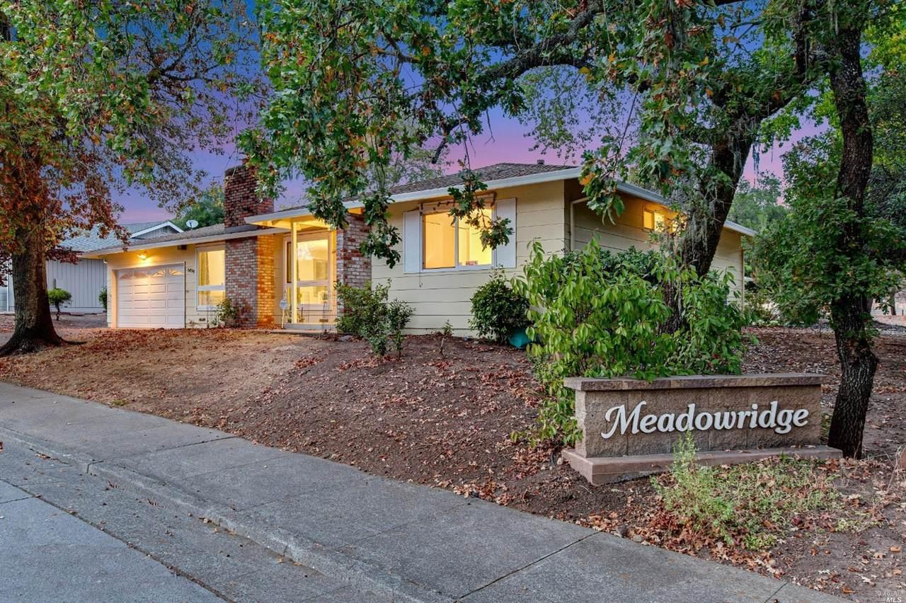6499 Meadowridge Drive - Photo 1