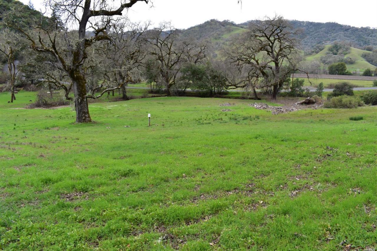 1170 Mcnab Ranch Road - Photo 1