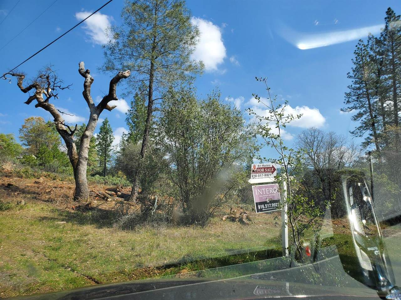 13911 Ingersoll Drive - Photo 1