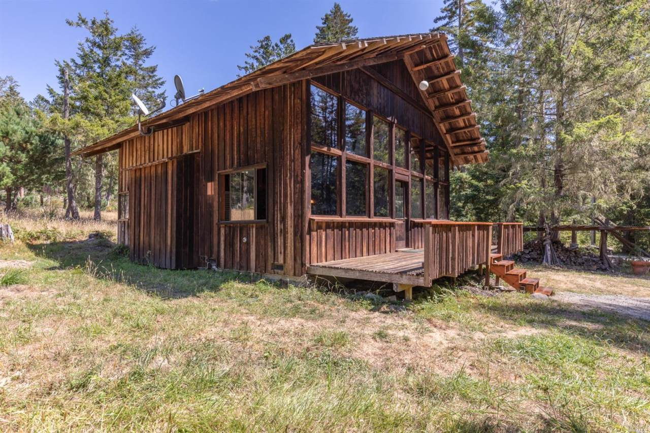 22105 Timber Cove Road - Photo 1