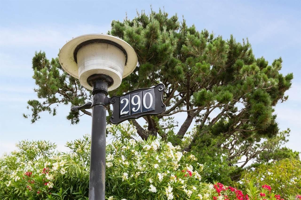 290 Via Casitas Way - Photo 1