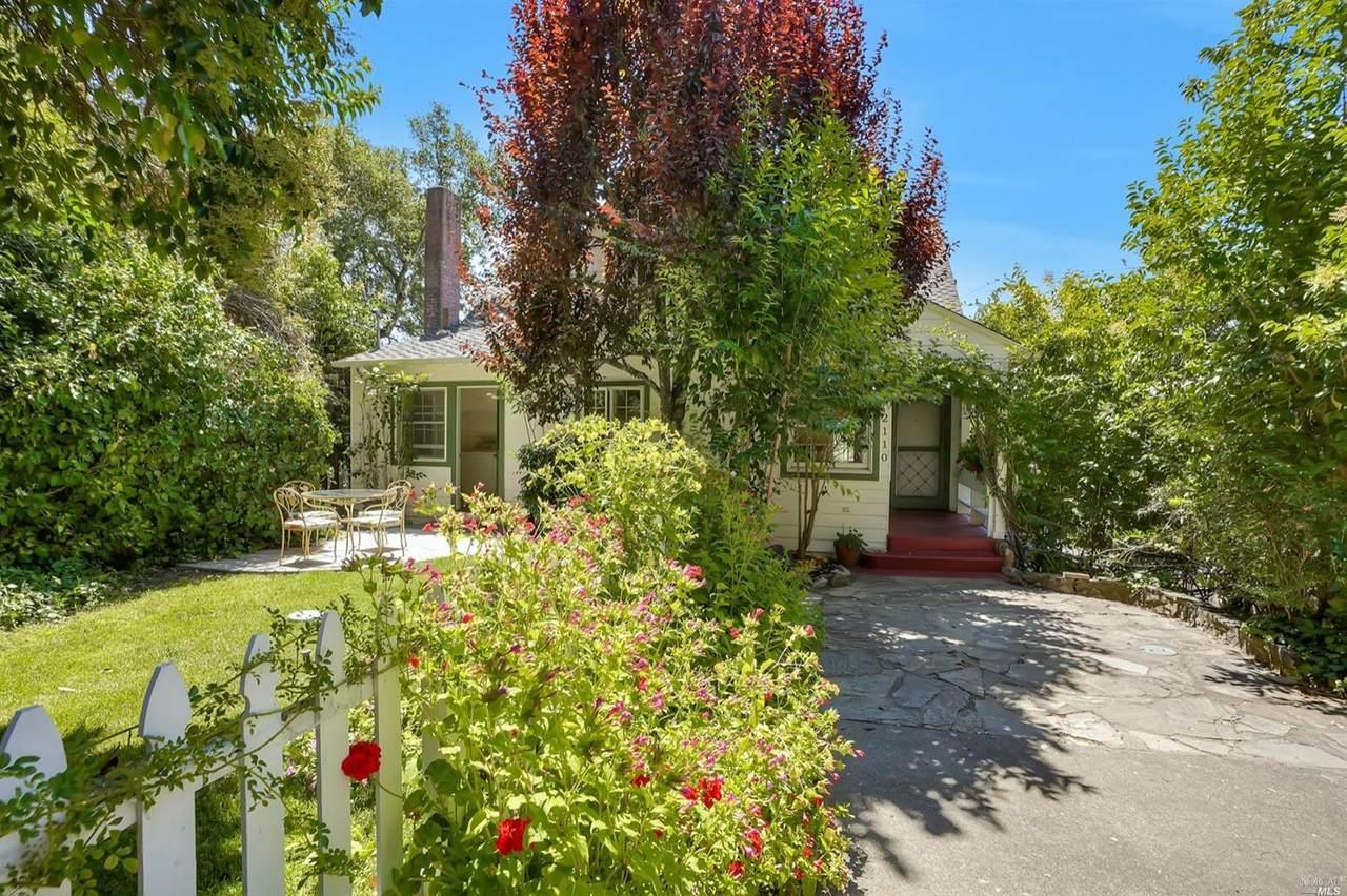 2110 Buena Vista Avenue - Photo 1