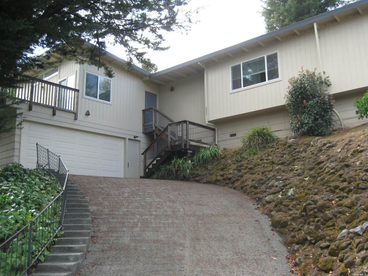 2057 Woodside Drive - Photo 1