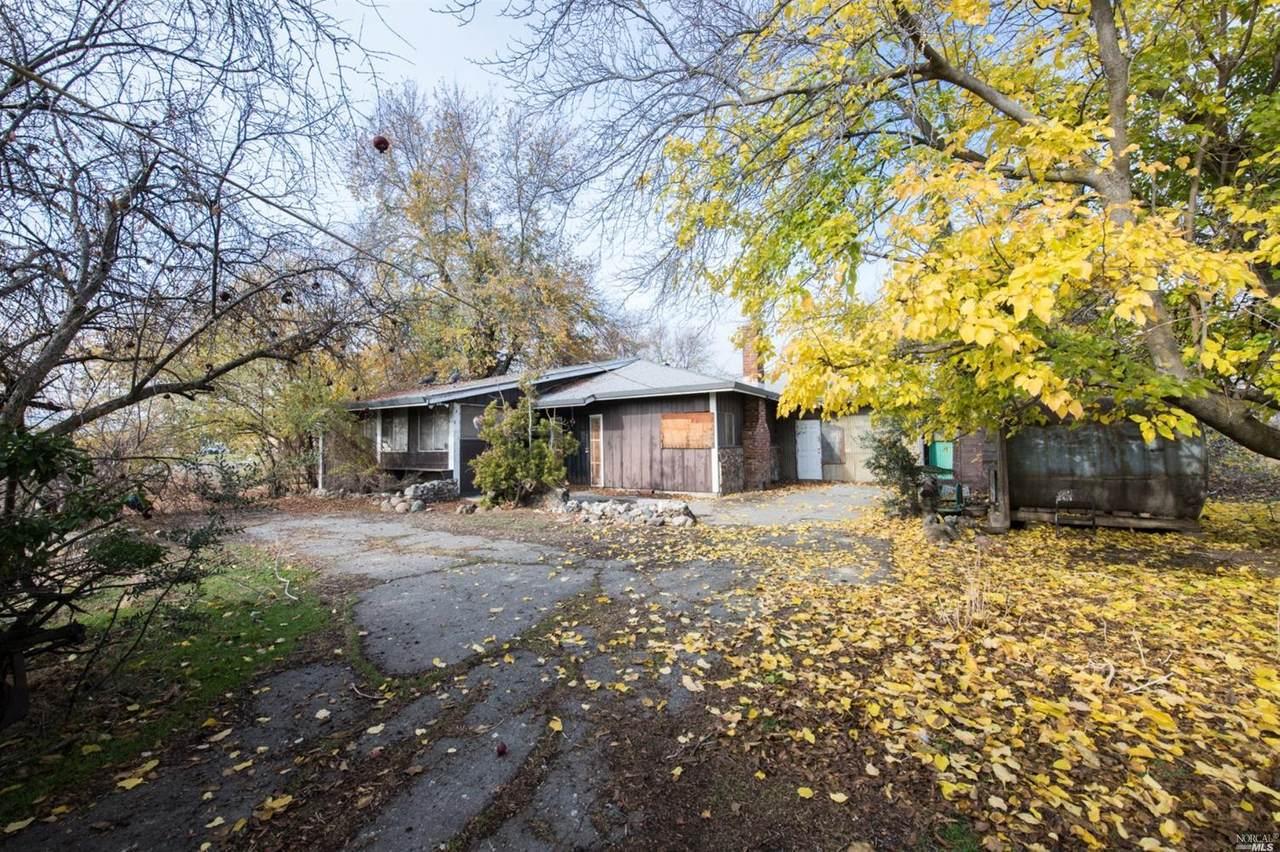 5070 Walnut Road - Photo 1