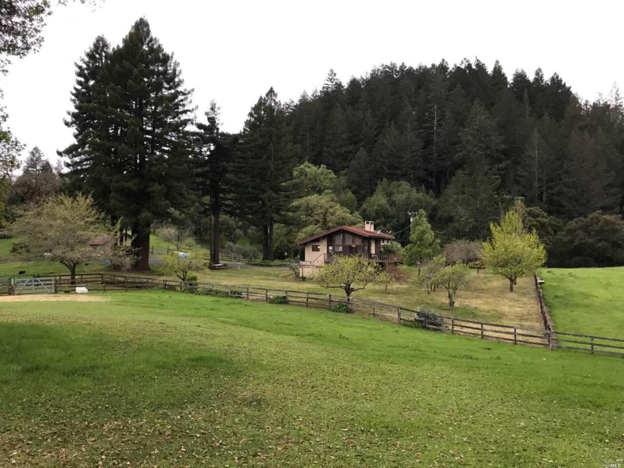 2989 Dry Creek Road - Photo 1