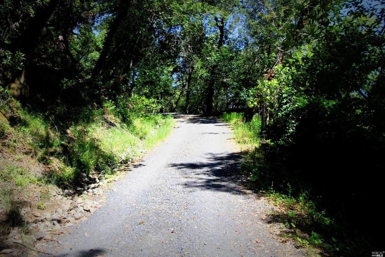 2826 Hilltop Road - Photo 1