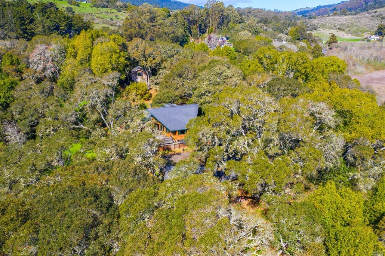 1015 Olema Bolinas Road - Photo 1
